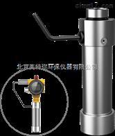 SP1泵吸式气体吸入装置可接在线式气体检测仪厂家直销