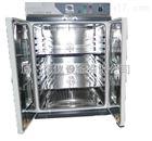 101电热鼓风干燥机生产、101电热鼓风干燥箱制造