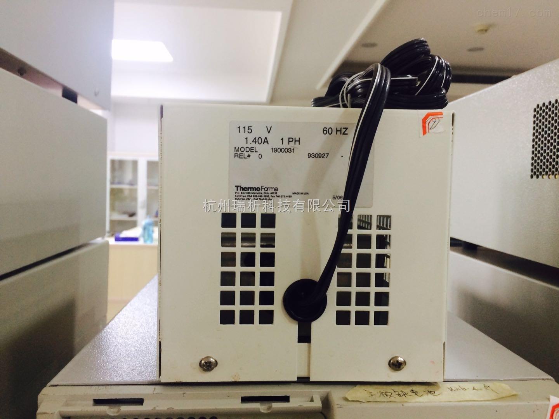 CALIBRATION A09461CALIBRATION A09461173 Pump