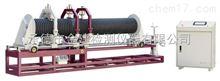 管材气密性试验机和负压试验机