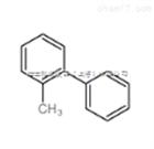 2-甲基联苯标准品