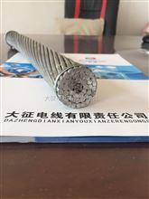 JL/LB1A120/25福建JL/LB1A120/25耐腐型铝包钢芯铝绞线