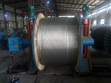 JL/G1A-120/25钢芯铝绞线市场价格JL/G1A120/25