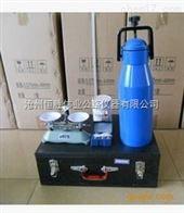 HKC-30土壤含水量快速測定儀生產廠家