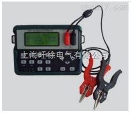HDBS-I蓄电池内阻测试仪