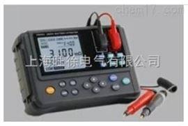 PITE3901蓄电池内阻测试仪