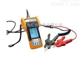 SM8124A内阻测量仪