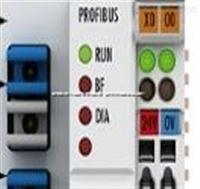 进口倍福BECKHOFF控制面板选型及技术参数介绍