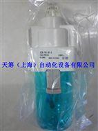 SMC油雾器AL30-F03-6R-A