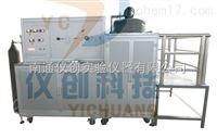 SFE-50型高温乙醇超临界干燥装置