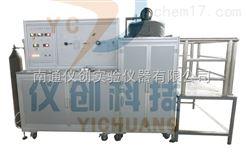 SFE-50型高溫乙醇超臨界干燥裝置