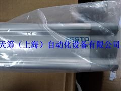 FESTO气缸DSBC-63-330-PPVA-N3