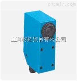 概述德国SICK荧光传感器,MSC800-2200