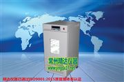 MGC-70B智能光照培养箱(小容量)