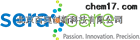 SeraCare Life Sciences Inc试剂盒细胞抗体