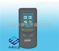 WAT89EC-5WAT89EC-5金剛五號酒精檢測儀