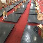 龙岩市工厂1吨地磅秤