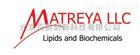 美国Matreya LLC抗体