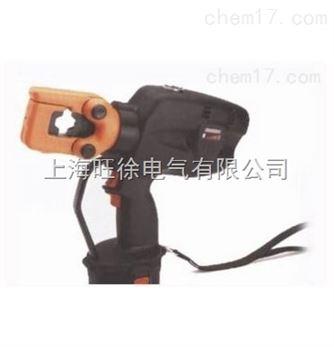 成都特价供应b51-kv绝缘充电液压钳图片