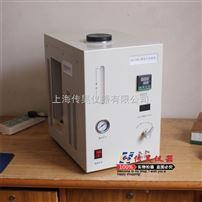 GS-200化验用天然气华加气站润燃气色谱仪
