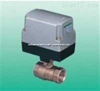 日本CKD电磁阀,喜开理小型直动式电磁阀