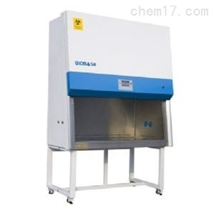 国产生物安全柜价格 BSC-1100IIA2-X型