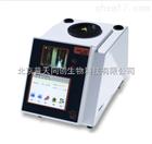 JH90JH90视频熔点仪(全自动半自动兼容科研级)