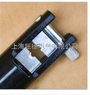QK-70/120/300液壓壓接鉗廠家