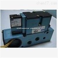 美国MAC管接式电磁阀,两位三通常开电磁阀