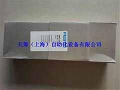 FESTO电磁阀JMFH-5-3/8-B