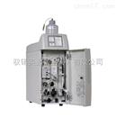 戴安离子色谱仪ICS1100
