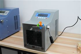 贵州加热灭菌性均质器JT-12底价促销