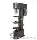 DK-50/D型金屬防盜蓋鎖口機  輸液瓶壓蓋機 鋁塑蓋壓蓋機 其他