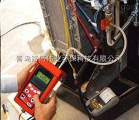 工业级别烟气检测仪KM945