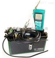 9506综合烟气检测仪