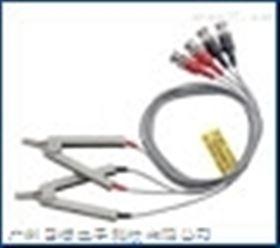 Z2001  9140日本日置测温线Z2001 测试线9140 9287-10