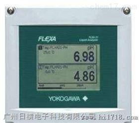 FLXA202-D-B-D日本横河转换器FLXA202-NN-A-N-LA-N-NN/U