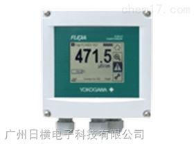 测距仪PD42 A8日本日置电阻测试仪BT4560激光