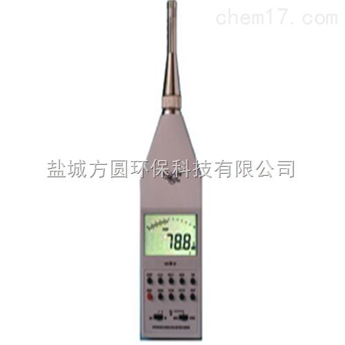 脉冲积分声级计(SP00007238)