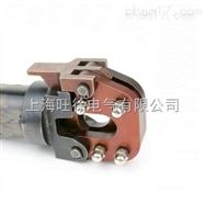 CPC-20H 液压线缆剪厂家