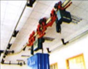 电动自行小车输送系统厂家