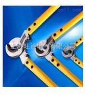 K-125/250/500 手動省力長臂電纜剪刀廠家