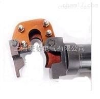 CPC-20A液壓線纜剪廠家
