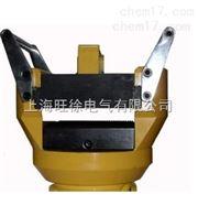 HYB-150液壓壓花機廠家