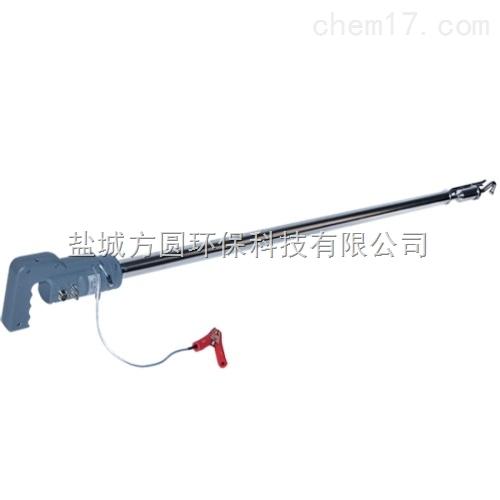 1085E型 烟尘重金属多功能取样管(SP00006894)