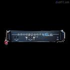 klippel qc扬声器电声测试仪 KLIPPEL