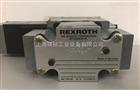 德国原装力士乐电磁阀4WE6D52/AW120-60