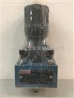 Rexroth节流阀R900912653
