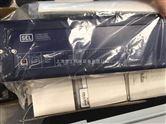 供应原装正品美国SEL保护装置