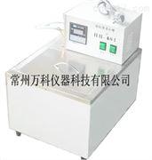 HH-601A廠家直銷 超級恒溫水浴槽